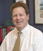 Philip R. Hoffman