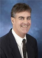 Philip S. Boone Jr.