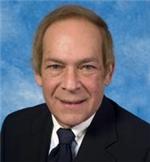 Philippe Marc Salomon