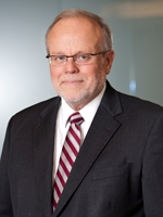 Phillip G. Nichols