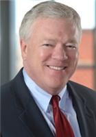 Phillip L. Conner:�Lawyer with�Nexsen Pruet, LLC