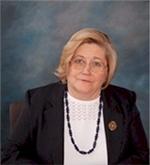 Phyllis A. Baker