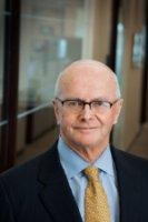Allan Farmer Q.C.:�Lawyer with�Reynolds Mirth Richards & Farmer LLP