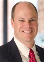 R. Bruce Wallace:�Lawyer with�Nexsen Pruet, LLC