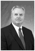 Mr. R. Carl Cannon