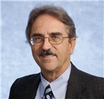 R. Curtis Ballantyne:�Lawyer with�Hill, Farrer & Burrill LLP
