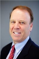 Dan Boyce:�Lawyer with�Nexsen Pruet, LLC