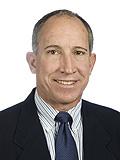Raymond Jeffrey Smith