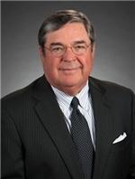 R. Keith Colvin