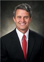 R. Mark Kirkpatrick
