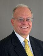 R. Michael Haynes
