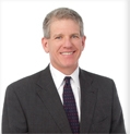 R. Michael Sweeney, Jr.:�Lawyer with�Sutherland Asbill & Brennan LLP