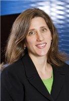Rachel A. Fernbach