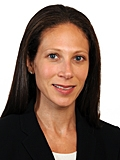 Rachelle A. Dubow:Lawyer withBingham McCutchen LLP