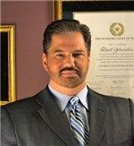 Mr. Raed Gonzalez:�Lawyer with�Gonzalez Olivieri LLC
