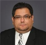 Rafael G. Nendel-Flores:�Lawyer with�Ogletree, Deakins, Nash, Smoak & Stewart, P.C.