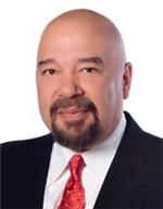 Rafael Otero:�Lawyer with�Goldberg Segalla LLP