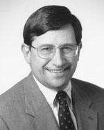 Ralph A. Mariani