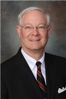 Ralph H. Smith II