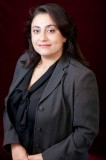 Ramina Dehkhoda-Steele