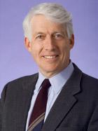 Mr. Randall B. Weill