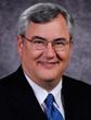 Randall D. LaTour