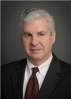 Randall G. Walters