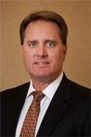 Mr. Randall J. Phillips