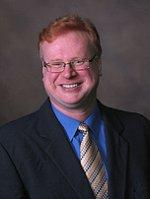 Randall Scott Hetrick