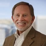 Mr. Randy L. Dryer