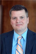 Randy L. Grice:�Lawyer with�Hilburn, Calhoon, Harper, Pruniski & Calhoun, Ltd.