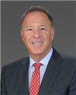 Mr. Randy Scott Slater