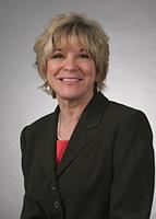 Ms. Randye C. Snyder