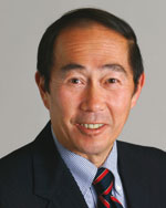 Ray L. Wong