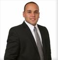 Raymond A. Ramirez:�Lawyer with�Sutherland Asbill & Brennan LLP