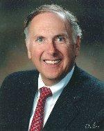 Raymond B. Kelly, III