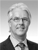 Raymond D. Hupfer