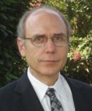 Raymond L. Sandelman:�Lawyer with�Raymond L. Sandelman