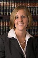 Rebecca A. Rausch