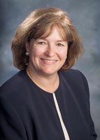 Rebecca Bruch