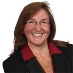 Rebecca C. Appelbaum