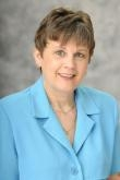 Rebecca H. Forest:�Lawyer with�Lowndes, Drosdick, Doster, Kantor & Reed Professional Association