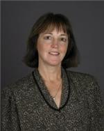 Rebecca J. Wempe:�Lawyer with�Stevens & Brand, L.L.P.