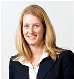Ms. Rebecca K. Cheney
