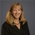 Rebecca L. Sigmund:�Lawyer with�Ogletree, Deakins, Nash, Smoak & Stewart, P.C.