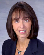Rebecca M. Lamberth