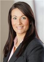 Rebecca R. von R�ti