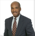 Reginald J. Clark