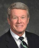 Reid E. Robison