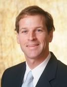 Reid S. Manley